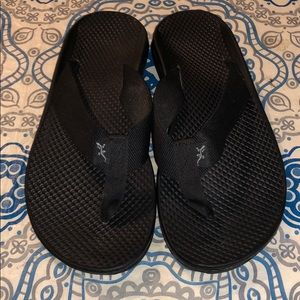 Chaco Women's thong Flip Flop Sandals
